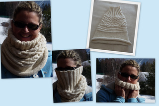Cowls8_small2