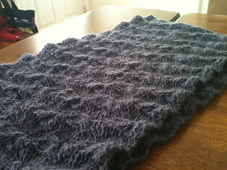 Serendipitous_cowl_012_small2