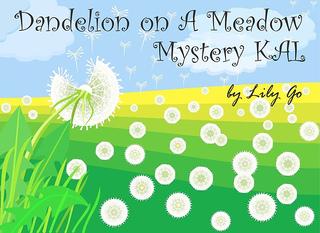 Dandelion_on_meadow_logo_small2