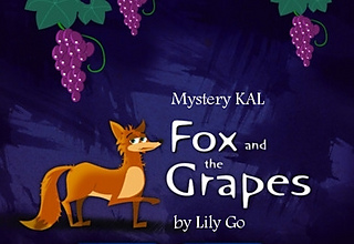 Fox_and_the_grapes_small2