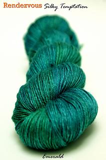 Dsc02286_silky_temptation_emerald_small2