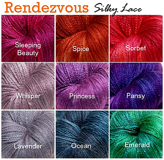Rendezvous_silky_lace_colors_small2
