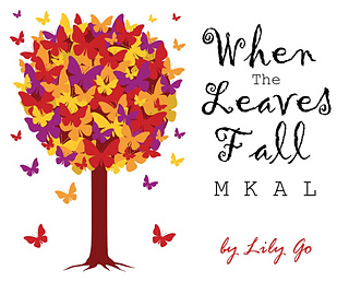 When_the_leaves_fall_with_text_small2