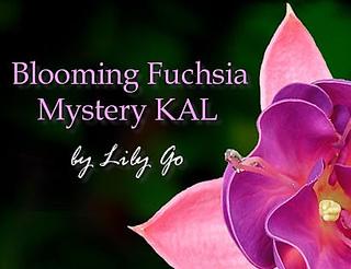 Blooming_fuchia_logo_small2