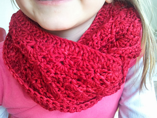 Ravelry_red_closeup_small2