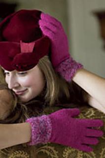 Alpaca-gloves-scanlon_small2