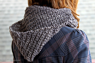 Cowls-153a_small2