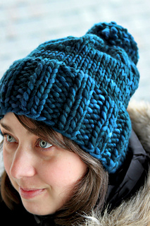 Hannah-047ab1_small2