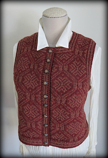 Elizabeth_of_york_front_small2