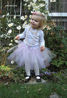 Tutu_on_cole_small2
