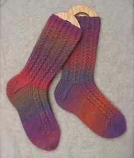 Slipped___twisted_socks_small2