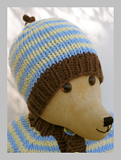 Easy_as_123_baby_hat_3_small2