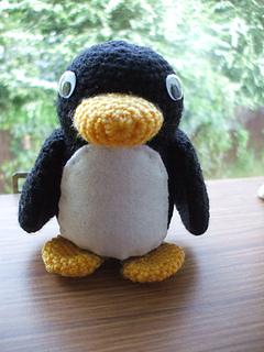 Penguin_270411_01_small2