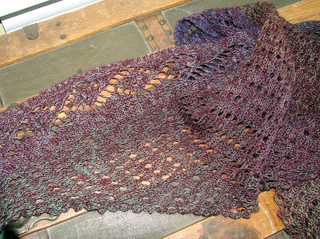Shawl_7_small2