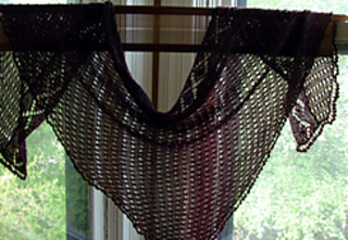 Shawl_10_small2