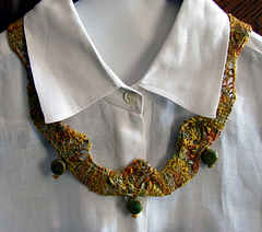 Necklace_5_small