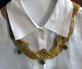 Necklace_6_small2