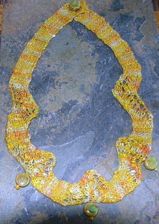 Necklace_2_small2