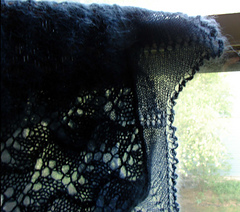 Mohair_lace_4_small