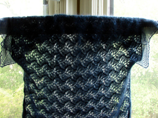 Mohair_lace_5_small2