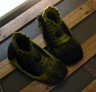Weekend_slippers_small2
