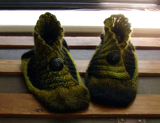 Weekend_slippers-10_small2