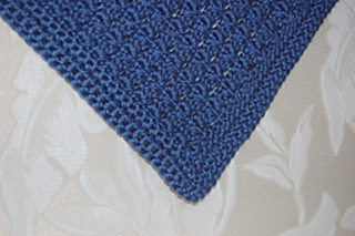 Blue_bauble_blanket_2_small2