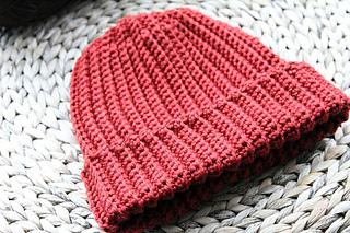 2011-hat-taper2_small2