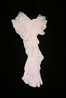 049_silk_alpaca_lace_scarf_small2