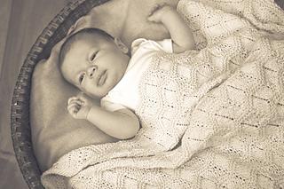 103_chevron_blanket_small2