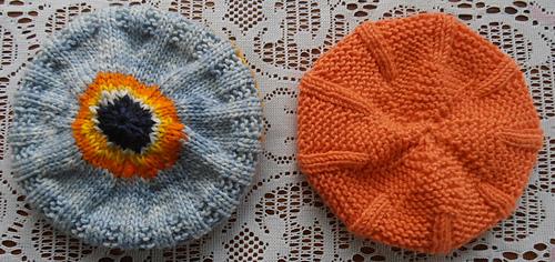 Hats1_medium