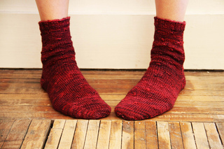 Dimpled_socks_front_-_new_small2