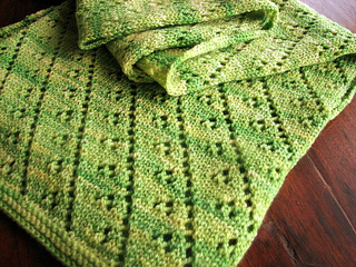 Lettuce_scarf_small2