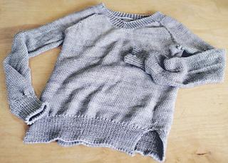 Boyfriendsweater_small2