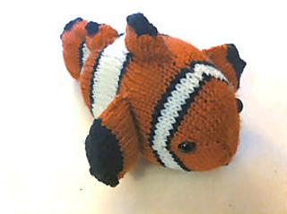 Clownfish3_small2
