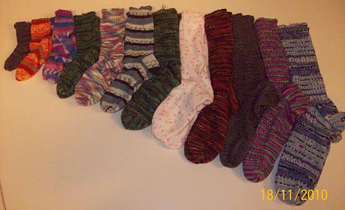 Sock_line-up_v2_medium