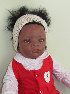 Baby_beaded_easy_lace_headband_1_small2
