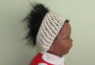 Baby_beaded_easy_lace_headband_2_small2