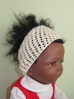 Baby___child_beaded_easy_lace_headband2_small2
