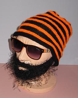 Instant_beard3_small2