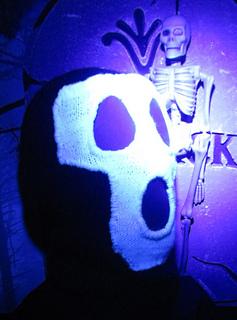 Scream_web_3_small2