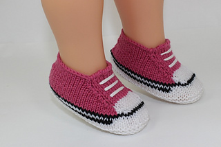 Easy_baby_basketball_booties___sneakers09_small2