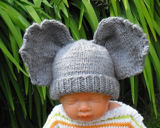 Bbe_elephant_beanie_12_small2