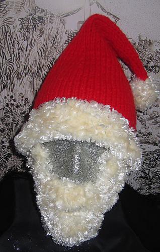 Bearded_santa_hat1_medium