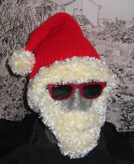 Bearded_santa_hat1a_small2