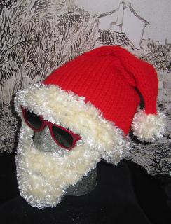 Bearded_santa_hat1b_small2