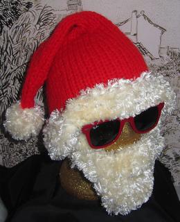 Bearded_santa_hat2a_small2
