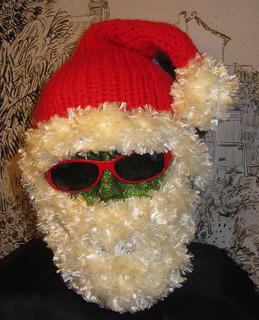 Bearded_santa_hat5_small2