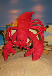 Lobster5_small2