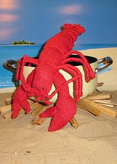 Lobster7_small2